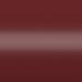 Interpon D2525 - RAL 3032 - Metallic Matt YW285I