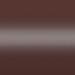 Interpon D2525 - Rouge 2100 Sable - Metallic Fine Texture YW371F