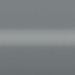 Interpon D2525 - Starlight 2525 Sable - Metallic Fine Texture YX353F