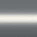 Interpon 100 - Grey Metallic - Metallic Satin AW102JR