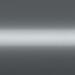 Interpon 700 MR - Aluminium MR - Metallic Gloss E3002E