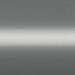 Interpon 700 MR - MR AF MET TRA BOND - Metallic Gloss E3501I