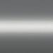 Interpon 700 MR - Aluminium - Smooth Satin E3509I