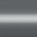 Interpon 700 - SCR.LESS SILVER - Metallic Gloss EW062E