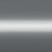 Interpon 700 - RAL 9006 - Metallic Satin EW100JR