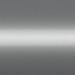 Interpon 700 AS - Gris SL Metallise 1_161026_SL - Metallic Matt EW220I