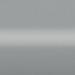 Interpon 700 - Silver - Smooth Matt EW243E