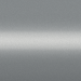 Interpon 700 - SILBER N.M. - Metallic Feinstruktur EW301D