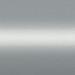 Interpon 700 - Grey - Metallic Fine Texture EW340I