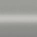 Interpon 700 AC - RAL 9006 - Metallic Fine Texture EW359JR