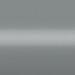 Interpon 700 - Grey - Metallic Glänzend EW425I