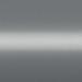 Interpon 700 HR - Regal Silver - Smooth Satin FW104E