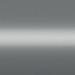 Interpon 610 - IKEA 4 - Metallic Gloss M3505I