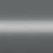 Interpon 610 - POLVERE DI STELLE - Metallic Gloss MW005JR