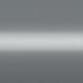 Interpon 610 - Aluminium - Metallic Gloss MW066I