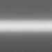 Interpon 610 - Silver - Metallic Satin MW109D