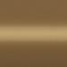 Interpon 310 - Gold - Metallic Satin MW136E