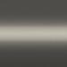Interpon 310 - Helium - Metallic Satin MW138E