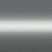 Interpon 610 - Grey - Metallic Satin MW154L