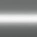 Interpon A2204 - Silver for exterior trim parts - Metallic Satin MW188I