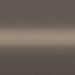 Interpon 610 - Thulium - Glatt Matt MW202F
