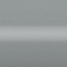 Interpon 310 - GRIS MET - Metallic Matt MW215L