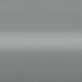 Interpon 310 - Aluminium - Metallic Satin MW500I
