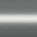 Interpon 610 - Silver - Metallic Gloss MW601JR