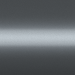 Interpon 310 - Chromium - Metallic Gloss MW616I