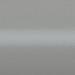 Interpon 610 - RAL 9006 - Metallic Gloss MX096E