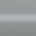 Interpon 610 - RAL 9006 - Smooth Matt MX206E