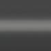 Interpon 610 - DB 703 - Metallic Fine Texture OW303D