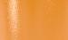 Interpon 610 Low-E - RAL 1007 - Grobstruktur Glänzend NEB07I