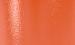 Interpon 610 Low-E - RAL 2004 - Grobstruktur Glänzend NFB04I