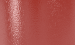 Interpon 610 Low-E - RAL 3000 - Coarse Texture Gloss NGB00I