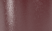 Interpon 610 Low-E - RAL 3005 - Coarse Texture Gloss NGB05I