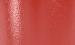 Interpon 610 Low-E - RAL 3020 - Coarse Texture Gloss NGB20I