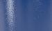 Interpon 610 Low-E - RAL 5002 - Coarse Texture Gloss NJB06I