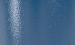 Interpon 610 Low-E - RAL 5010 - Grobstruktur Glänzend NJB10I
