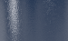 Interpon 610 Low-E - RAL 5013 - Grobstruktur Glänzend NJB13I
