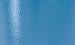 Interpon 610 Low-E - RAL 5015 - Grobstruktur Glänzend NJB15I