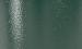 Interpon 610 Low-E - RAL 6005 - Coarse Texture Gloss NKB05I