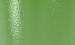 Interpon 610 Low-E - RAL 6018 - Grobstruktur Glänzend NKB18I