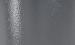 Interpon 610 Low-E - RAL 7015 - Coarse Texture Gloss NLB15I