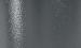Interpon 610 Low-E - RAL 7016 - Coarse Texture Gloss NLB16I