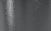 Interpon 610 Low-E - RAL 7021 - Coarse Texture Gloss NLB21I