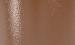 Interpon 610 Low-E - RAL 8003 - Coarse Texture Gloss NMB03I