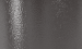 Interpon 610 Low-E - RAL 8019 - Coarse Texture Gloss NMB19I
