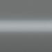 Interpon D1036 - Aluminio - Smooth Gloss RW004I