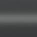 Interpon D1036 - DB 703 - Feinstruktur  S2305I